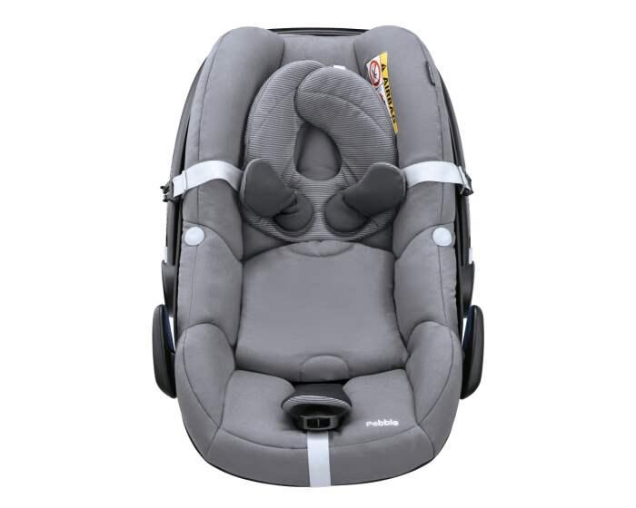 Maxi Cosi Pebble Group 0 Baby Car Seat